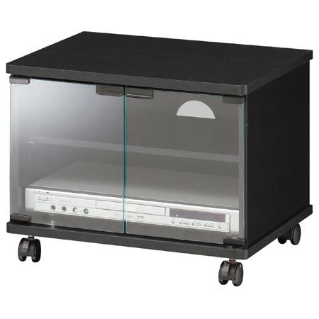 Livingut Tv Hyt 20 V For Lowboard Snack Make Av Board Tv Stand