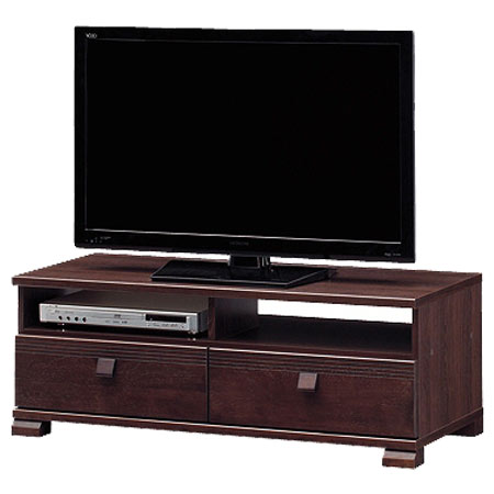Livingut Rootstock Hermitage Tv 42 Inch Support Snack Make Av