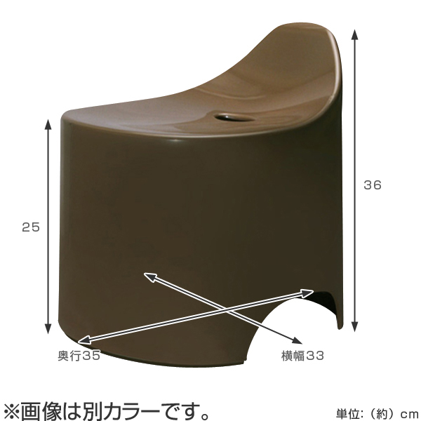 livingut | Rakuten Global Market: Bath Chair toilet with bath chairs ...