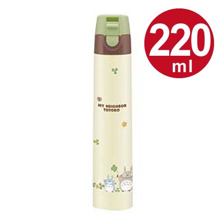 Slim Water Bottle livingut | rakuten global market: water bottle and's totoro