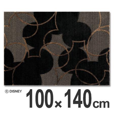 Livingut Rakuten Global Market Rugs Carpets Suminoe