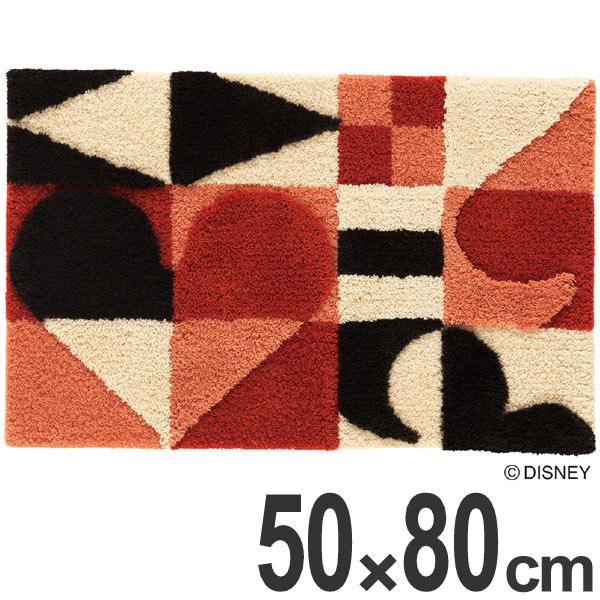 玄関マット 室内 スミノエ アリス カードマット 50×80cm ( 送料無料 玄関 エントランスマット マット ディズニー アリスインワンダーランド 不思議の国のアリス Disney フロアマット エントランス 屋内 )