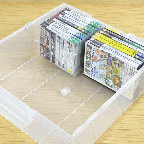 漫画的储物盒和放冰箱漫画书全 (存储案例漫画存储盖塑料储物盒,漫画漫画书漫画书分区板脚轮)