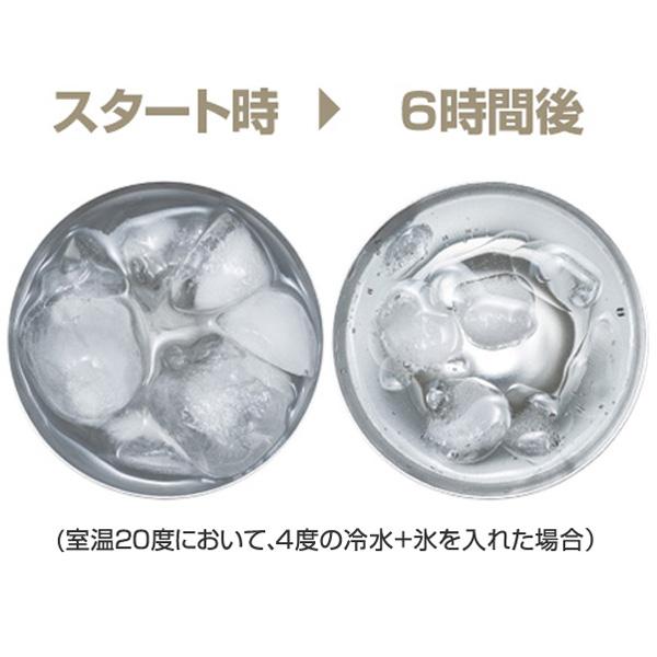 真空断熱タンブラー サーモス(thermos) ステンレスタンブラー 420ml JDE-420 ( コップ マグ ステンレス製 保温 保冷 カップ 真空断熱2重構造 ビアグラス ビアマグ ビアカップ 食洗機対応 )