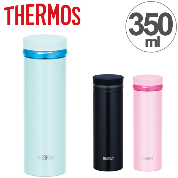 28accca983e Thermos Vacuum Insulated Bottle - Image Collections Bottle