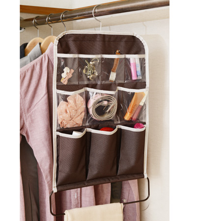 storage i you do don kids bet messy canvas organizers of we t have think pin hanging closet mind luckily being but land nod