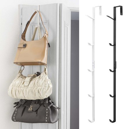 Superieur Door Hanger Smart Long (door Hook Bag Storage Bag Bag Bag Storage Closet  Storage Simple Hook) 05P05Sep15