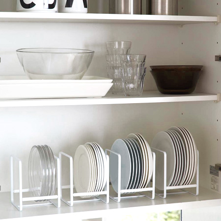 Dish rack dish rack S tower tower (stand kitchen storage rack kitchen tableware shelf storage dish plate racks organize stand kitchen storage) 10P24Oct15 : plate rack kitchen - pezcame.com