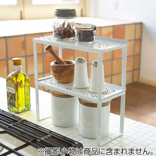 Kitchen Around For Convenient Storage Of Kitchen Accessory With Odds And  Ends, Such As Spices And Seasonings.