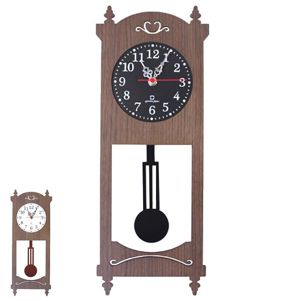 Pendulum clocks wall clocks (watch clock wall clock clock modern or simple  fashion presents)