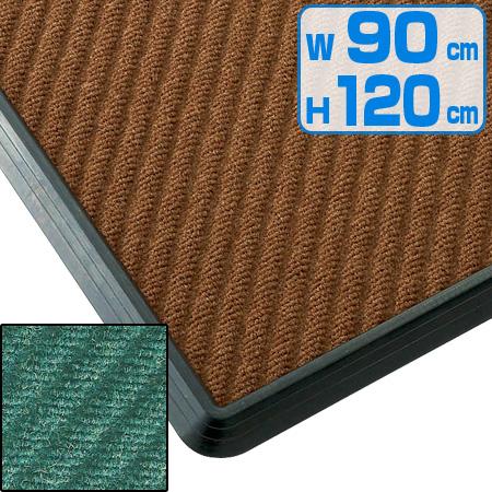 消毒マット セット 900×1200 (山崎産業 送料無料 )