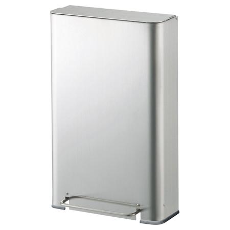 ゴミ箱 トイレコーナー サニタリーボックス ST-F9 ( 送料無料 トイレ 収納 )