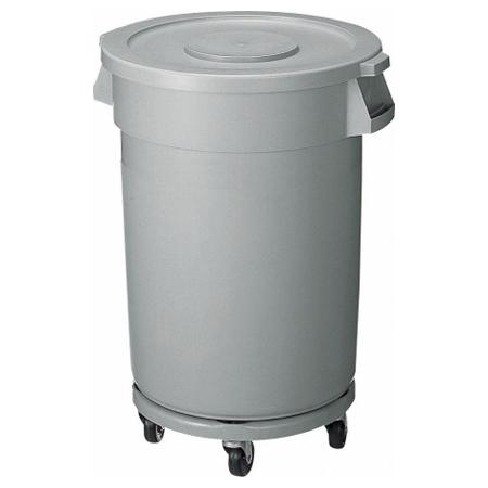 ゴミ箱 ジャンボペールYD-145C 送料無料