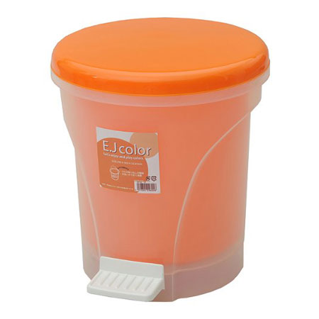 As Long As Inventory And Stock Without □ Trash Bin Recycle Bin Color Pedal  Pale ...