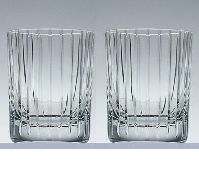 名入れグラス 代引き不可 送料無料 Baccarat バカラ ハーモニー ハーモニー ペアタンブラーグラス 1845-261 バカラ 送料無料 ロックグラス (1343-292x2) レリーフ料込み グラス名入れ, TANNEMI:1bedefda --- sunward.msk.ru