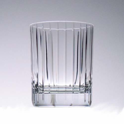 名入れグラス 代引き不可 当社オリジナルボックス入り 送料無料 Baccarat バカラ ハーモニー タンブラーグラス ロックグラス 1343-292 レリーフ料込み グラス名入れ