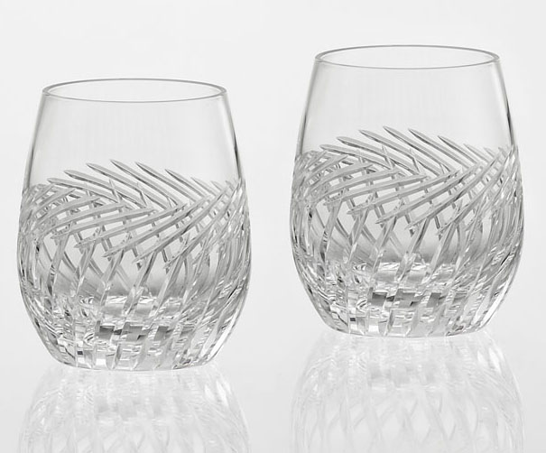 名入れグラス 代引き不可 ロックグラス 結婚の御祝 エッチング カガミクリスタル KAGAMI CRYSTAL 代引き不可 特選切子 ペアグラスロックグラス タンブラーグラス ロックグラス TPS741-2807レリーフ エッチング 名入れ 彫刻 刻印料込み グラス名入れ, 季乃杜(ときのもり):de82a32a --- sunward.msk.ru