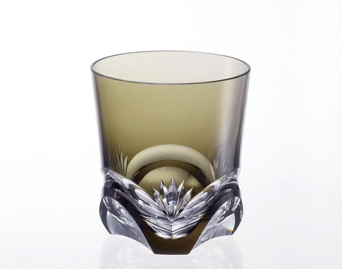 名入れグラス 代引き不可 カガミクリスタル CRYSTAL KAGAMI CRYSTAL KAGAMI タンブラーグラス ロックグラス T685-2393-BLKレリーフ料込み グラス名入れ木箱入り, 東京家具:7d48f479 --- sunward.msk.ru