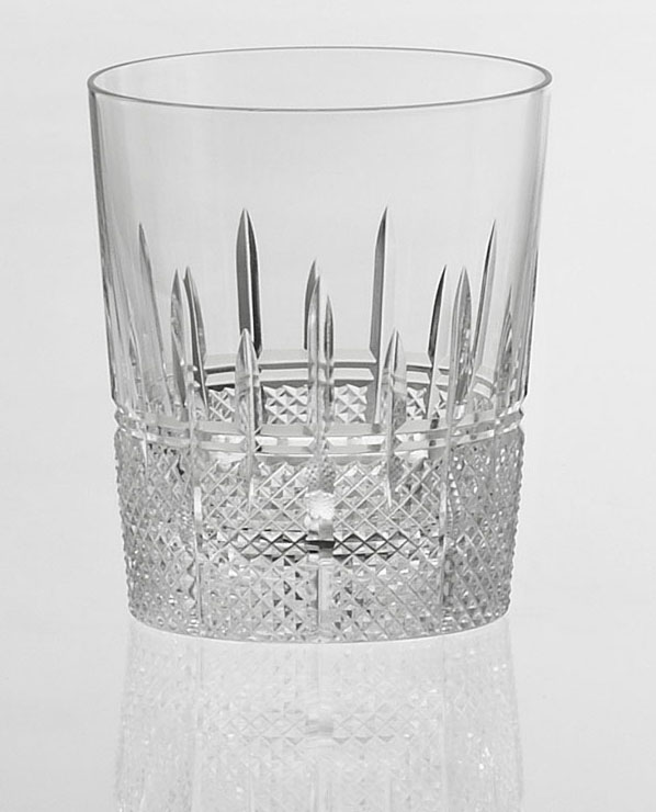 名入れグラス 代引き不可 母の日 カガミクリスタル KAGAMI CRYSTAL ロックグラス タンブラーグラス T493-1521レリーフ 彫刻 エッチング 料金込み グラス名入れ