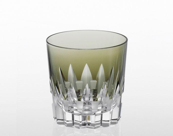 名入れグラス 代引き不可 誕生日用 カガミクリスタル KAGAMI CRYSTAL ロックグラス タンブラーグラス T394-312-BLK レリーフ 彫刻 エッチング 料金込み グラス名入れ