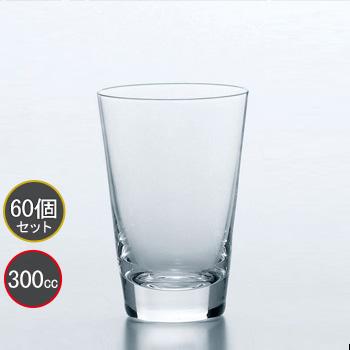 東洋佐々木ガラス 60個セット コニカル タンブラー HS強化グラス T-23110HS プロユース 業務用 家庭用 コップ 家飲み ウィスキーグラス バーアイテム