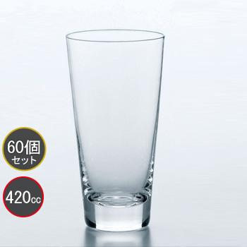 東洋佐々木ガラス 60個セット コニカル タンブラー HS強化グラス T-23114HS プロユース 業務用 家庭用 コップ 家飲み ウィスキーグラス バーアイテム