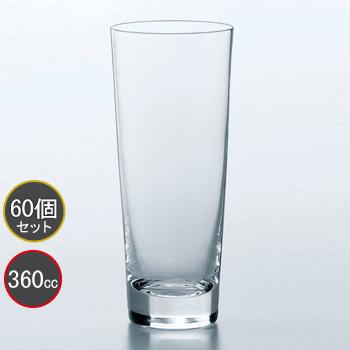 東洋佐々木ガラス 60個セット コニカル タンブラー HS強化グラス T-23112HS プロユース 業務用 家庭用 コップ 家飲み ウィスキーグラス バーアイテム