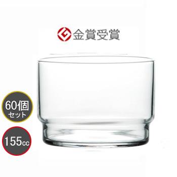 東洋佐々木ガラス 60個セット アミューズカップ タンブラー フィーノ HS強化グラス B-21129CS プロユース 業務用 家庭用 バーアイテム 薄作り