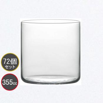 東洋佐々木ガラス 72個セット タンブラー USURAI(うすらい) HS強化グラス B-09127CS プロユース 業務用 家庭用 コップ 家飲み バーアイテム 薄作り