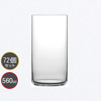 東洋佐々木ガラス 72個セット タンブラー USURAI(うすらい) HS強化グラス B-09129CS プロユース 業務用 家庭用 コップ 家飲み バーアイテム 薄作り