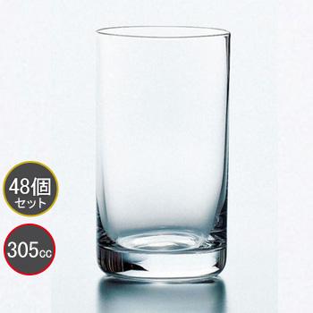 東洋佐々木ガラス 48個セット タンブラー プラチナドーリア HS強化グラス T-27910HSC プロユース 業務用 家庭用 コップ 家飲み ウィスキーグラス バーアイテム