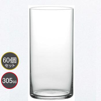 東洋佐々木ガラス 60個セット タンブラー シルクライン HS強化グラス B-21210CS 薄作り プロユース 業務用 家庭用 コップ 家飲み ウィスキーグラス バーアイテム