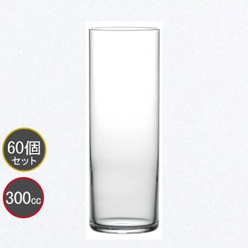 東洋佐々木ガラス 60個セット ゾンビーグラス タンブラー シルクライン HS強化グラス B-21211CS 薄作り プロユース 業務用 家庭用 コップ 家飲み ウィスキーグラス バーアイテム