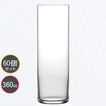東洋佐々木ガラス 60個セット ゾンビーグラス タンブラー シルクライン HS強化グラス B-21213CS 薄作り プロユース 業務用 家庭用 コップ 家飲み ウィスキーグラス バーアイテム