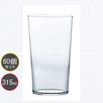 東洋佐々木ガラス 60個セット 薄氷 タンブラーグラス HS強化グラス B-21110CS 薄作り プロユース 業務用 家庭用 コップ 家飲み ウィスキーグラス バーアイテム