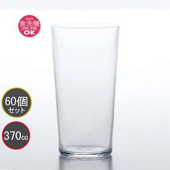 東洋佐々木ガラス 60個セット 薄氷 タンブラーグラス HS強化グラス B-21112CS 薄作り プロユース 業務用 家庭用 コップ 家飲み ウィスキーグラス バーアイテム