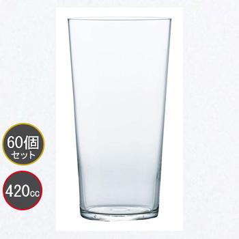 東洋佐々木 業務用 プロユース 強化グラス 売り込み 東洋佐々木ガラス 60個セット 薄氷 タンブラーグラス B-21114CS HS強化グラス ウィスキーグラス コップ バーアイテム 家庭用 家飲み 格安 価格でご提供いたします 薄作り