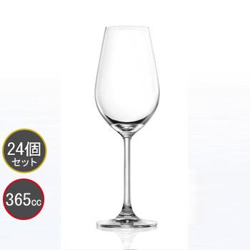 強さと美しさを兼ね備えたファインクリスタルに独自の強化加工技術 イオンストロング を施すことにより さらに強度がおよそ1.5倍向上し 優れた耐久性を実現 東洋佐々木ガラス 24個セット DESIRE デザイアー ワイングラス ファインクリスタル 家庭用 ワイン 2020A 有名な W新作送料無料 業務用 RN-13256CS プロユース バーアイテム