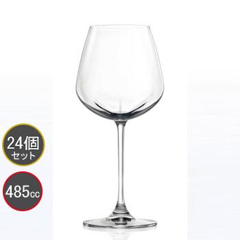強さと美しさを兼ね備えたファインクリスタルに独自の強化加工技術 イオンストロング を施すことにより さらに強度がおよそ1.5倍向上し 優れた耐久性を実現 10%OFF 東洋佐々木ガラス 24個セット DESIRE デザイアー ワイン RN-13282CS 業務用 プロユース ワイングラス ファインクリスタル ギフト プレゼント ご褒美 家庭用 バーアイテム