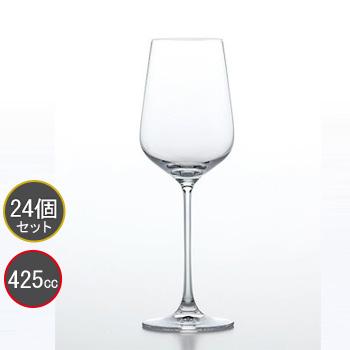 東洋佐々木ガラス 24個セット MONTAGNE (モンターニュ) ワイン RN-12236CS ファインクリスタル・イオンストロング プロユース 業務用 家庭用 バーアイテム ワイングラス