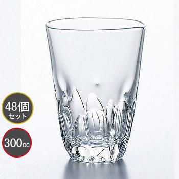 登場! 東洋佐々木ガラス 48個セット 本格焼酎道楽 えくぼ オンザロック タンブラー HS強化グラス P-33102HS プロユース 業務用 家庭用 バーアイテム 薄作り, 3Dくつした専門店mintbaby 16f9ee4c