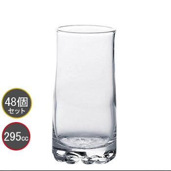 東洋佐々木ガラス 48個セット バーゼル ゾンビーグラス タンブラー HS強化グラス CB-02131-JAN プロユース 業務用 家庭用 コップ 家飲み ウィスキーグラス バーアイテム