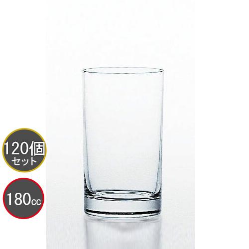 東洋佐々木ガラス 120個セット タンブラー ニュードーリア HS強化グラス 07106HS プロユース 業務用 家庭用 コップ 家飲み ウィスキーグラス バーアイテム