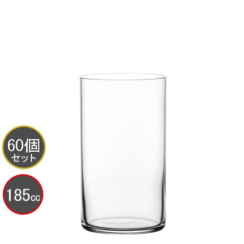東洋佐々木ガラス 60個セット タンブラー シルクライン HS強化グラス B-21206CS 薄作り プロユース 業務用 家庭用 コップ 家飲み ウィスキーグラス バーアイテム