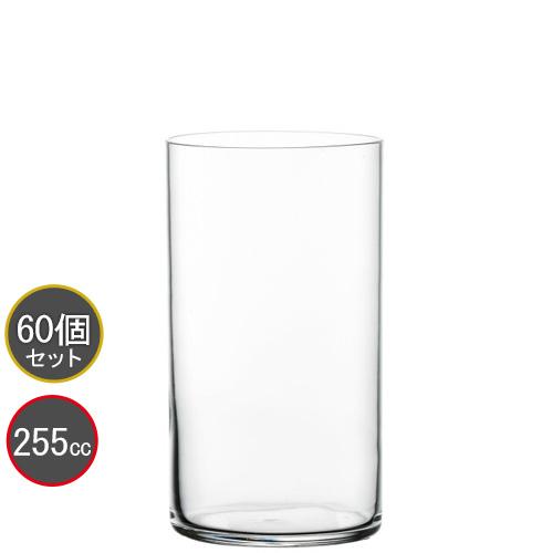 東洋佐々木ガラス 60個セット タンブラー シルクライン HS強化グラス B-21208CS 薄作り プロユース 業務用 家庭用 コップ 家飲み ウィスキーグラス バーアイテム