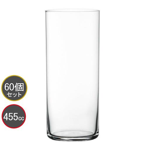 東洋佐々木ガラス 60個セット タンブラー シルクライン HS強化グラス B-21215CS 薄作り プロユース 業務用 家庭用 コップ 家飲み ウィスキーグラス バーアイテム