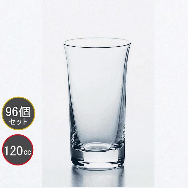 東洋佐々木ガラス 96個セット ナック 細5オンスオールド HS強化グラス T-20108HS プロユース 業務用 家庭用