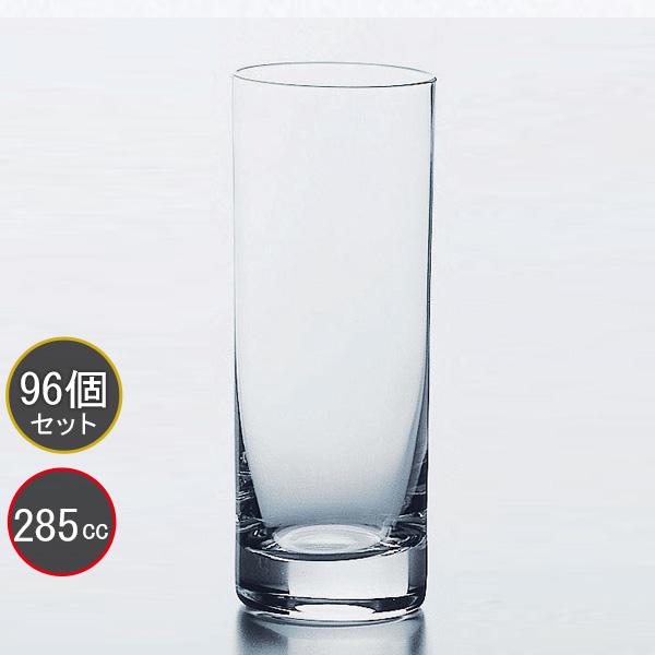 東洋佐々木ガラス 96個セット ナック 10ゾンビーグラス HS強化グラス T-20101HS プロユース 業務用 家庭用