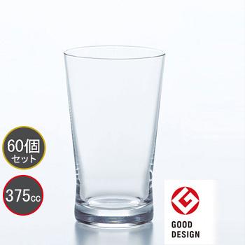東洋佐々木ガラス 60個セット フィヨルド 12オンスタンブラー HS強化グラス T-22102HS プロユース 業務用 家庭用 コップ 家飲み ウィスキーグラス バーアイテム
