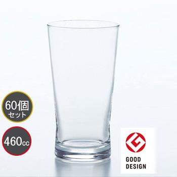 東洋佐々木ガラス 60個セット フィヨルド 15オンスタンブラー HS強化グラス T-22101HS プロユース 業務用 家庭用 コップ 家飲み ウィスキーグラス バーアイテム